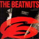 Pochette The Beatnuts