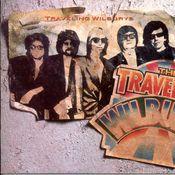 Pochette Traveling Wilburys, Vol. 1