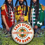 Pochette Easy Star's Lonely Hearts Dub Band