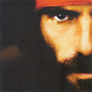 meilleur album reggae francais - Liste de 32 albums - SensCritique