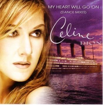 Que reprochez-vous le plus au film de Cameron ? My_Heart_Will_Go_On_Love_Theme_from_Titanic_Single