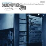 Pochette An Evening With the Sound Providers
