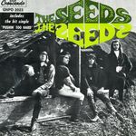 Pochette The Seeds