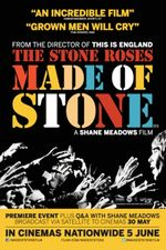 Affiche The Stone Roses: Made of Stone