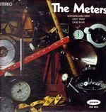 Pochette The Meters