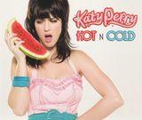 Pochette Hot N Cold (Single)