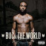 Pochette Buck the World