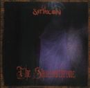 Pochette The Shadowthrone