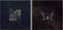 Pochette Les Discrets / Alcest (EP)