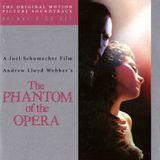 Pochette The Phantom of the Opera