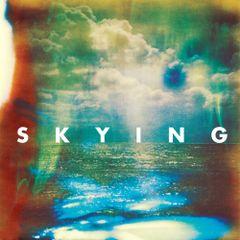 Pochette Skying