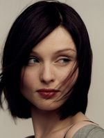 Photo Sophie Ellis‐Bextor