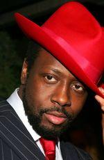 Photo Wyclef Jean