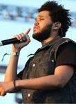 Photo The Weeknd