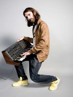 Photo Breakbot