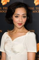 Photo Ruth Negga