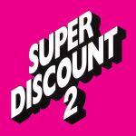 Pochette Super Discount 2