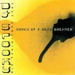 Pochette Songs of a Dead Dreamer