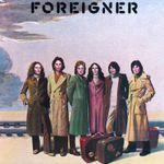 Pochette Foreigner