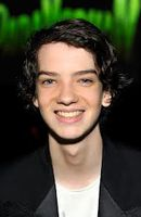 Photo Kodi Smit-McPhee