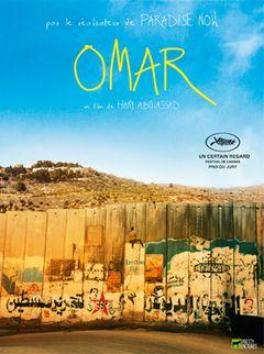 Affiche Omar