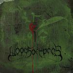 Pochette IV: The Green Album