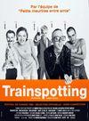 Affiche Trainspotting