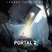 Pochette Portal 2 Soundtrack: Songs to Test By (OST)