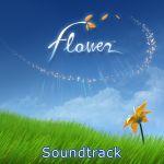 Pochette Flower (soundtrack) (OST)