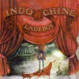 Pochette Ladyboy (Single)
