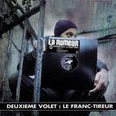 Pochette Deuxième volet : Le Franc-tireur (EP)