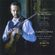 Pochette The Four Seasons / Three Violin Concertos