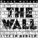 Pochette The Wall: Live in Berlin (Live)