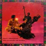 Pochette The Sounds of India