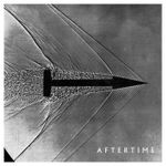 Pochette Aftertime