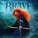 Pochette Brave (OST)