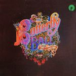 Pochette The Butterfly Ball and the Grasshopper's Feast