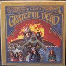 Pochette The Grateful Dead