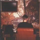 Pochette Furniture (EP)