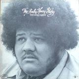 Pochette The Baby Huey Story: The Living Legend