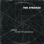 Pochette Under Cover of Darkness (Single)