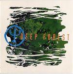 Pochette Deep Forest