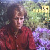 Pochette Tim Hardin 1