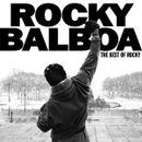 Pochette Rocky Balboa: The Best of Rocky (OST)