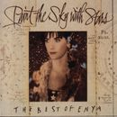Pochette Paint the Sky With Stars: The Best of Enya