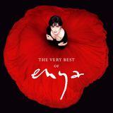 Pochette The Very Best of Enya
