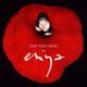 Pochette The Very Best of Enya