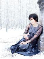 Photo Enya