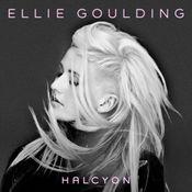 Pochette Halcyon (Deluxe Version)