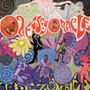 Pochette Odessey and Oracle